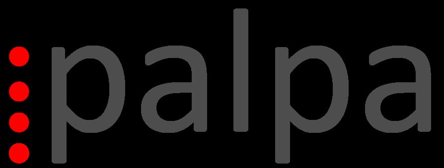 Palpa